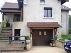 Vente Maison 3 pièces Saint-Jean-de-Bournay (38440) - Photo 3