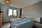 Vente Maison 5 pièces 128 128m² Saint Pierre en Faucigny - Photo 5
