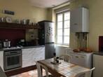 Sale Apartment 6 rooms 160m² LURE - Photo 2