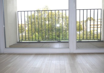 Location Appartement 2 pièces 50m² Chantilly (60500) - Photo 1