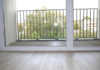 Location Appartement 2 pièces 50m² Chantilly (60500) - Photo 1