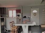 Vente Maison 5 pièces 110m² Bayet (03500) - Photo 3