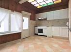 Vente Maison 74m² Méteren (59270) - Photo 3