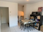 Sale Apartment 2 rooms 30m² Tournefeuille (31170) - Photo 2