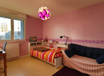 Vente Appartement 4 pièces 79m² Seyssinet-Pariset (38170) - Photo 8