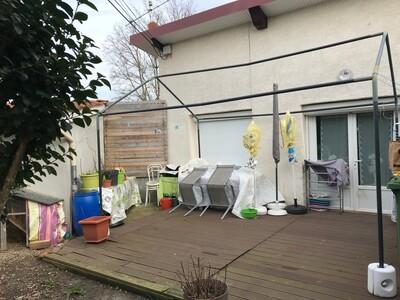 Vente Maison 8 pièces 113m² Saint-Galmier (42330) - Photo 4