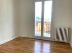 Location Appartement 2 pièces 69m² Grenoble (38100) - Photo 3