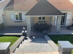 Vente Maison 5 pièces 129m² Cusset (03300) - Photo 11