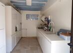 Vente Maison 5 pièces 141m² 5 KM SUD EGREVILLE - Photo 16