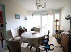 Vente Appartement 3 pièces 57m² Chalon-sur-Saône (71100) - Photo 4