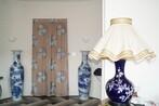 Sale Apartment 3 rooms 86m² Grenoble (38000) - Photo 6