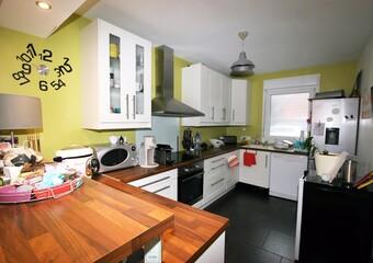 Vente Maison 4 pièces 85m² Lille (59000) - Photo 1