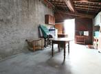 Vente Maison 4 pièces 100m² Seyssins (38180) - Photo 4