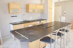 Sale Apartment 3 rooms 69m² Saint-Égrève (38120) - Photo 17
