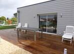 Vente Maison 5 pièces 131m² Bellerive-sur-Allier (03700) - Photo 1