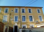 Location Appartement 2 pièces 34m² Vaulx-en-Velin (69120) - Photo 1