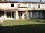 Vente Maison 6 pièces 158m² Cavaillon (84300) - Photo 1