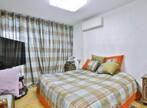 Sale Apartment 3 rooms 66m² Courbevoie (92400) - Photo 6