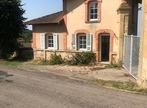 Location Maison 2 pièces 80m² Le Cergne (42460) - Photo 14