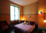 Vente Maison 5 pièces 110m² Saint-Pierre-de-Chartreuse (38380) - Photo 10