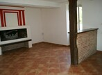 Sale Apartment 2 rooms 54m² SECTEUR L'ISLE JOURDAIN - Photo 6