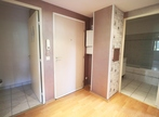 Sale Apartment 2 rooms 49m² Strasbourg (67200) - Photo 5
