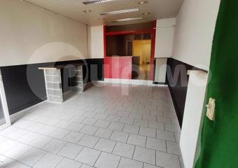 Vente Maison 5 pièces 80m² Auchel (62260) - photo