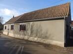 Vente Maison 4 pièces 86m² Lefaux (62630) - Photo 13
