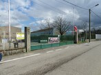 Location Local industriel 2 pièces 65m² Corbas (69960) - Photo 1