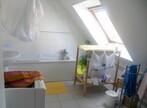 Location Maison 3 pièces 70m² Saint-Folquin (62370) - Photo 5