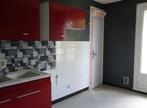 Vente Appartement 4 pièces 73m² Firminy (42700) - Photo 3