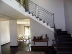 Vente Maison 7 pièces 210m² Noisy-sur-Oise (95270) - Photo 2