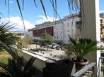 Vente Appartement 3 pièces 69m² Fontaine (38600) - Photo 9