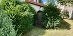 Vente Maison 10 pièces 328m² Montfaucon-en-Velay (43290) - Photo 19