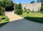 Vente Maison 4 pièces 115m² Bellerive-sur-Allier (03700) - Photo 33
