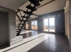 Vente Appartement 4 pièces 120m² Voiron (38500) - Photo 4