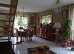 Vente Maison 6 pièces 140m² Aurec-sur-Loire (43110) - Photo 4