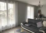 Location Appartement 3 pièces 69m² Brive-la-Gaillarde (19100) - Photo 3