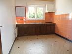 Vente Maison 7 pièces 165m² Savenay 44260 - Photo 8