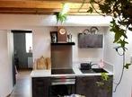 Vente Maison 300m² Annonay (07100) - Photo 17