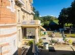 Vente Maison 20 pièces 800m² Chambéry (73000) - Photo 24