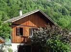 Vente Maison / Chalet / Ferme 4 pièces 80m² Onnion (74490) - Photo 19