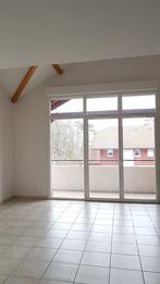 Vente Appartement 5 pièces 103m² Gex (01170) - Photo 3