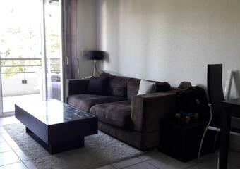 Location Appartement 2 pièces 41m² Meylan (38240) - photo