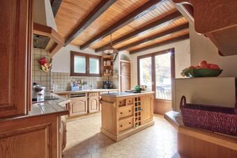 Vente Maison 10 pièces 205m² Albertville (73200) - Photo 1