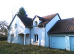 Vente Maison 5 pièces 150m² Neufchâteau (88300) - Photo 6