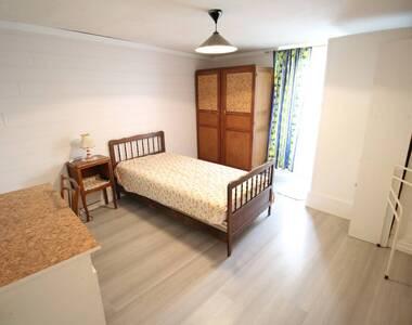Location Maison 2 pièces 32m² Royat (63130) - photo