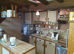 Vente Maison 160m² La Clayette (71800) - Photo 5