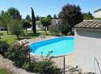 Sale House 5 rooms 108m² Barjac (30430) - Photo 16