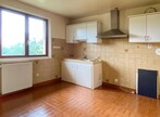 Sale House 6 rooms 110m² Lure (70200) - Photo 3
